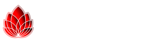 Protea Survey Instruments Logo Full