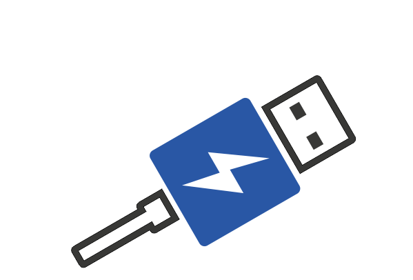 Garmin Dash Cam Tandem Icon